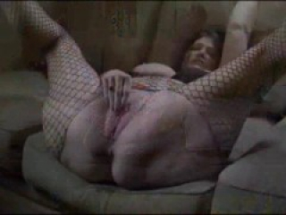 Homemade Amateurs Have a Private Sex Party